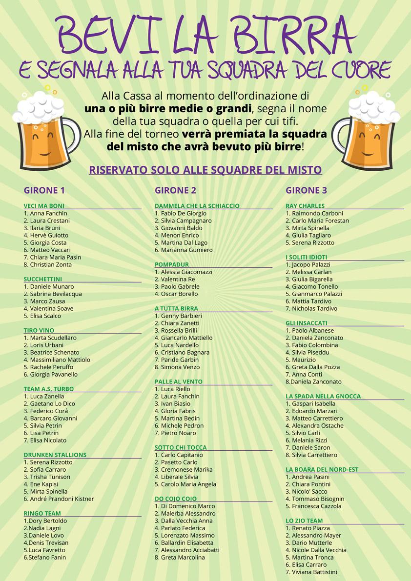 Manifesto-birra