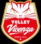 Logo_Vicenza_Volley