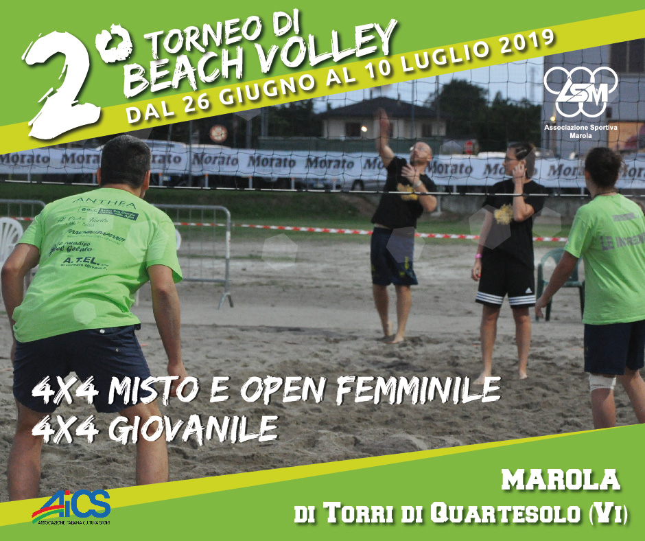 POST-BEACHVOLLEY-MAROLA-2019-02