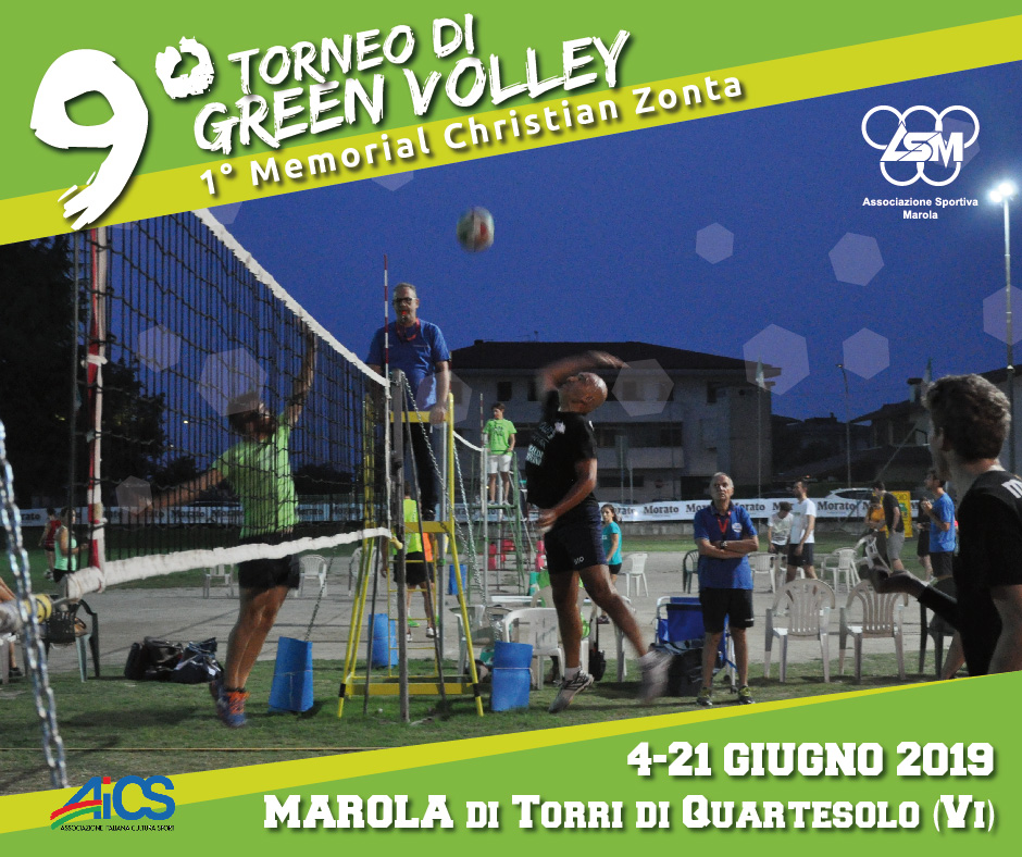 POST-GREENVOLLEY-MAROLA-2019-01