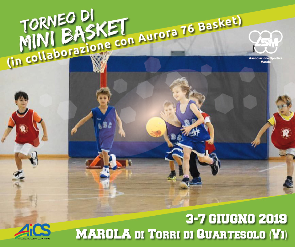 POST-MINIBASKET-MAROLA-2019-01