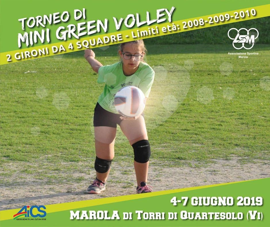 POST-MINIGREENVOLLEY-MAROLA-2019-web
