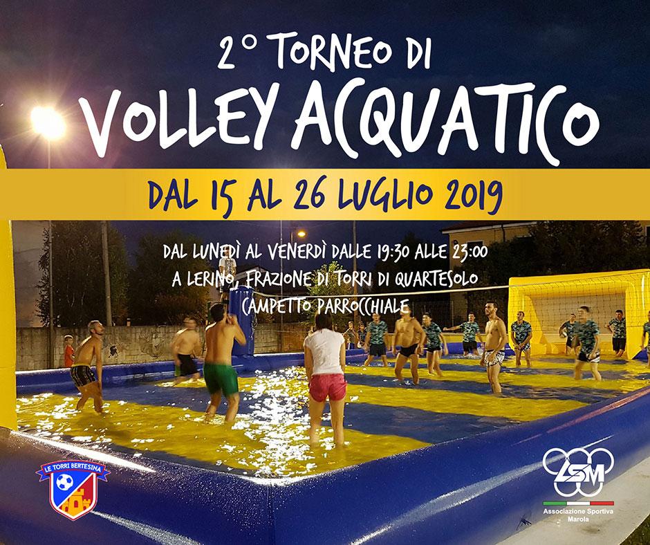 facebook-volley-acquatico-2019-SITO-01